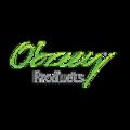 Obreey Products
