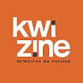Kwizine logo