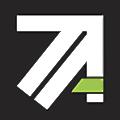 StartupTAP logo