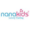 Nana Kids