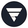 Filtered.ai logo