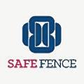 Safe Fence