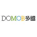 Domob logo