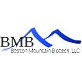Boston Mountain Biotech logo
