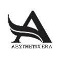 Aesthetix Era logo