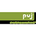 Puj logo