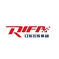 Rifa Holding Group logo