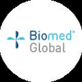 Biomed Global