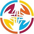 Kutumb logo
