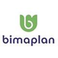 Bimaplan logo