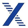 TROX HESCO logo