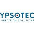 Ypsotec logo