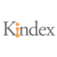 KinDex Pharmaceuticals logo