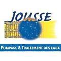 Jousse