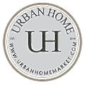 Urban Home Market logo