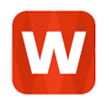 Wemakeprice logo