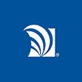MWI Animal Health logo