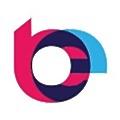 Beable Education logo
