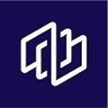 Flux Federation logo