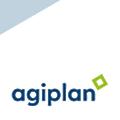 Agiplan