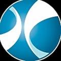 Radiall USA logo