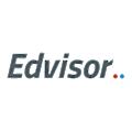 Edvisor