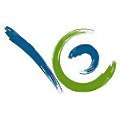 Venture Catalysts logo