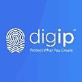 Digip logo