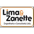 Lima & Zanette logo