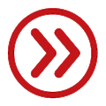 INTO Study logo