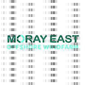 Moray East