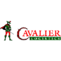 Cavalier Logistics logo