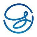 GlobalBees logo