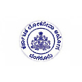 Karnataka Public Service Commission logo