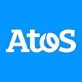 ATOS Integration logo
