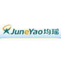Shanghai Juneyao
