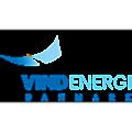 Vindenergi Danmark logo