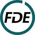 FDE Group logo