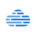 NimbleBox.ai logo