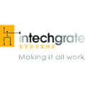 Intechgrate Systems logo