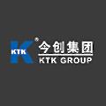 KTK Group logo