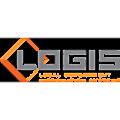Logis logo
