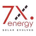 7X Energy