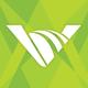 Vibrant Media logo