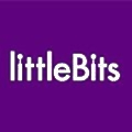 littleBits Electronics logo