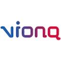 Vionq logo