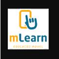 mLearn logo