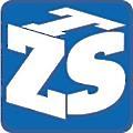 ZTECH SOLUTIONS logo
