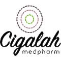 Cigalah Medpharm