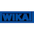 WIKA Instruments logo